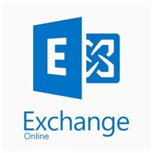 Exchange-Online